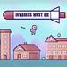 Invaders Must Die (game) by randyotter