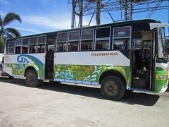 Express (Amiel Express)