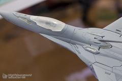 WF2016_MD-32