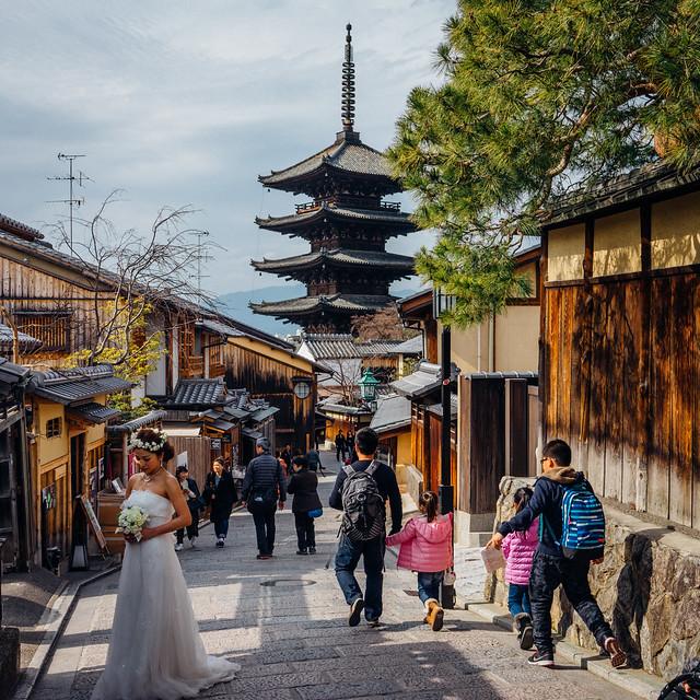 Kyoto_Yasakadoori_03