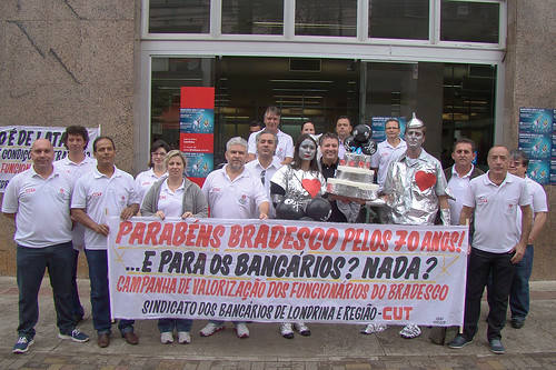 dt Camp Bradesco Centro 1405