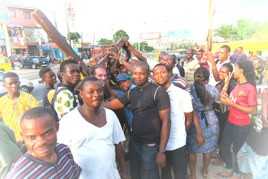 Nigeria Image14