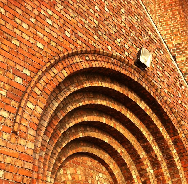 Middlesbrough St Columba