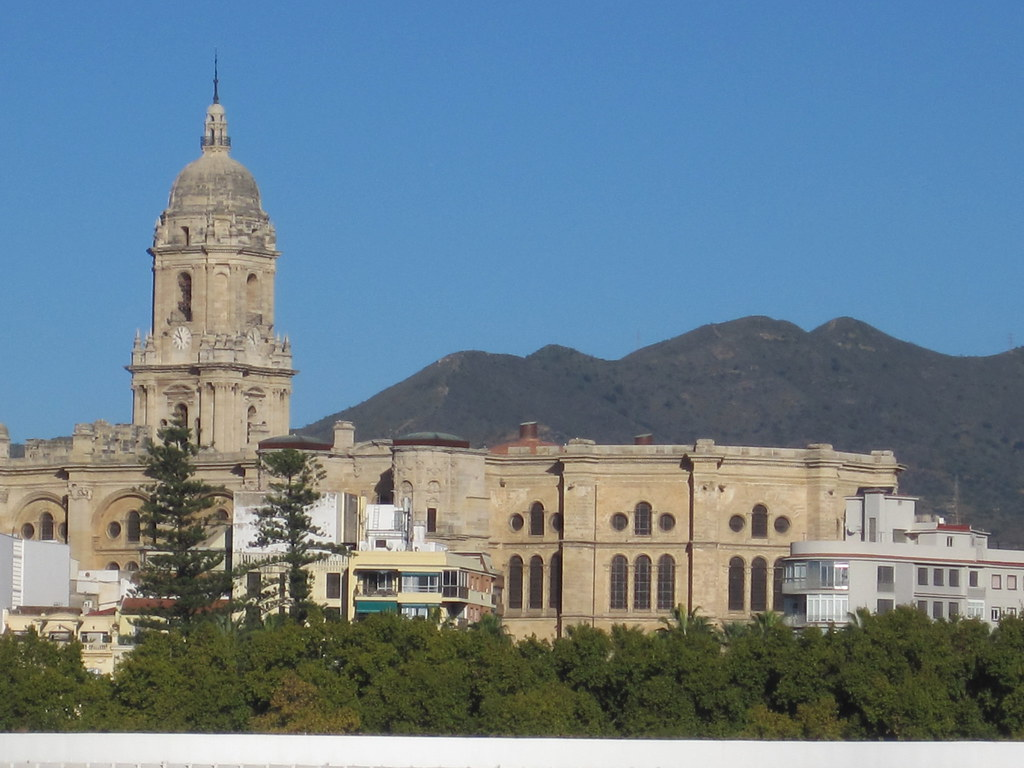 2012 KKF - Malaga