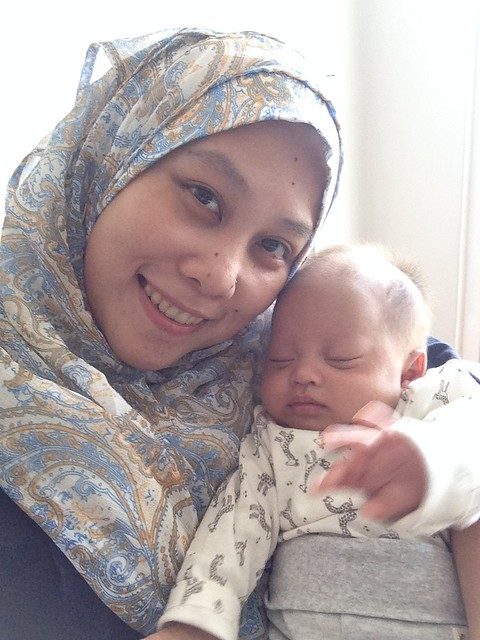 Zafeer 2 months