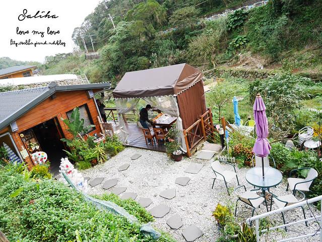 內湖碧山嚴景觀餐廳coco32咖啡棧 (36)
