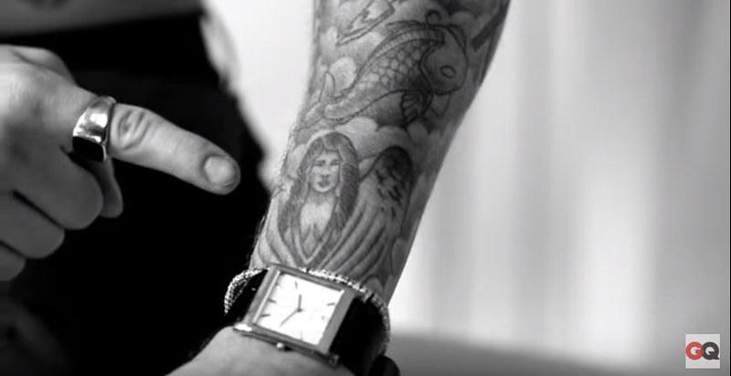 justin-bieber-tattoo-1