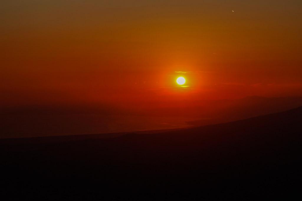 sunset150401