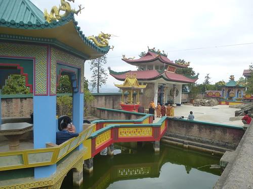 M16-Lashio-Temple chinois (10)