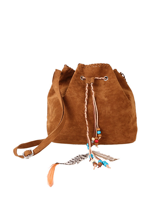 INDIAN-FEATHER-BAG-_49.95