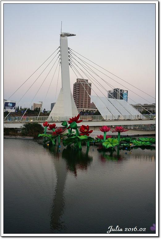 台灣燈會 (1)