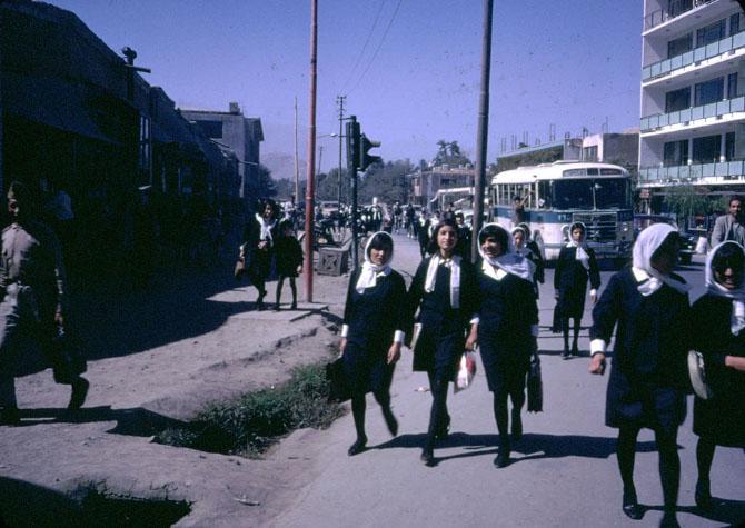 b2-pre-war-afghanistan-in-60s