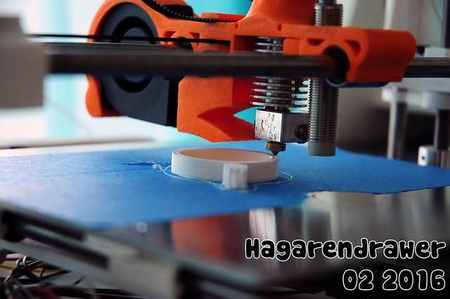 Bazar H&D [Imp.3D] Hé ! Ptite tête ! (p7) - Page 2 24955648762_20a5d63f67_z
