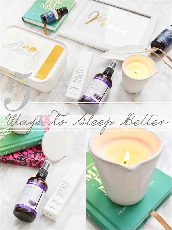 5-ways-to-sleep-better