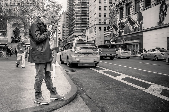 Street Photography-16