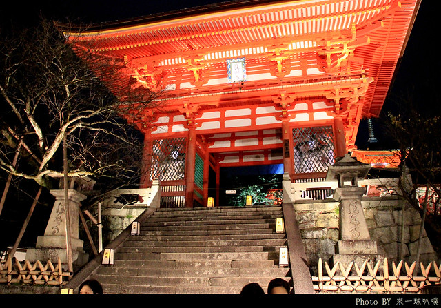 京都-清水寺098