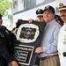 El gobernador Javier Duarte asistió a celebración por el Día del Policía Veracruzano 1 por javier.duarteo