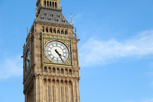 mon_week_end_à_londres_my_london_little_tour_guide_blog_mode_la_rochelle_20