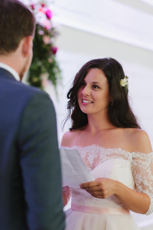 Celine Kim Photography AM Airship 37 distillery district romantic summer wedding-63