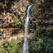 2016 - Mexico - Cuernavaca - San Anton Waterfall por Ted's photos - For Me & You