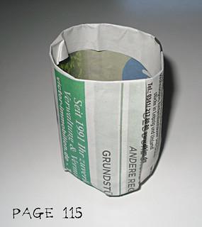 PaperPot16