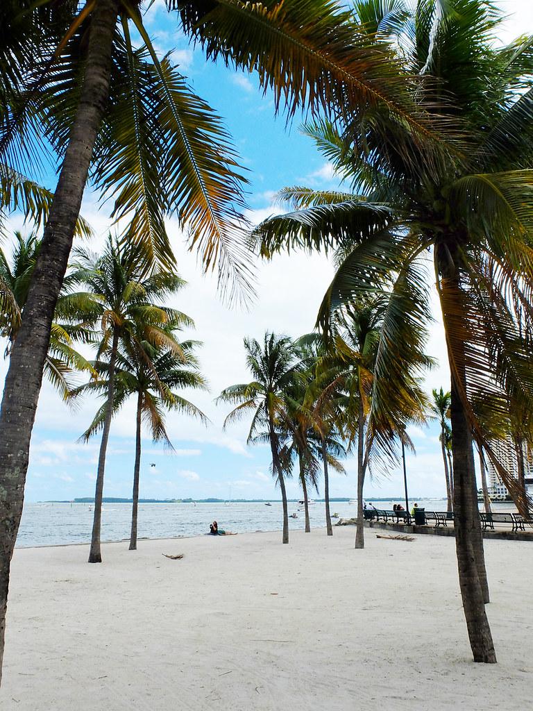 floride-west-palm-beach-(50)
