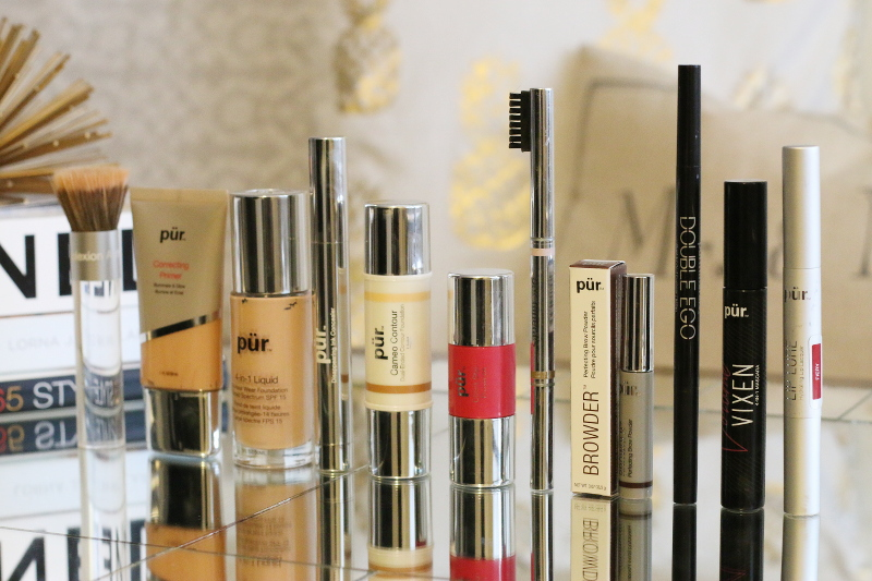 pur-cosmetics-makeup-beauty-products-2