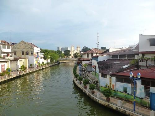ML16-Malacca-promenade-pm (3)