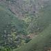 Mount Diablo Waterfalls only