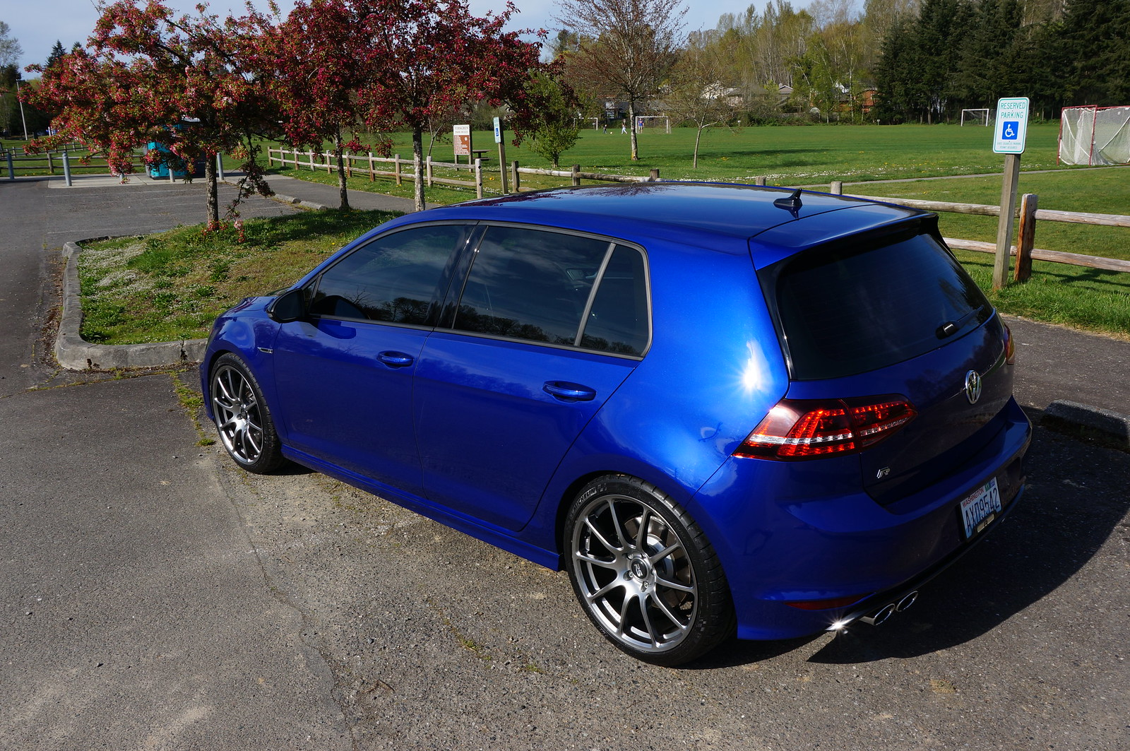 mk volkswagen golf gti  golf  discussion thread page  redflagdealscom forums