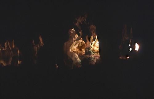 analog 35mm slide dia longisland scan insel 1989 bahamas amerika 1980s höhle thebahamas karibik nordamerika mittelamerika contax137md analogfilm kleinbild canoscan8800f kbfilm westindischeinseln 1980er deadmanscay diapositivfilm deadmanscaycave
