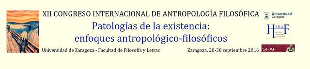 Patologías de la existencia