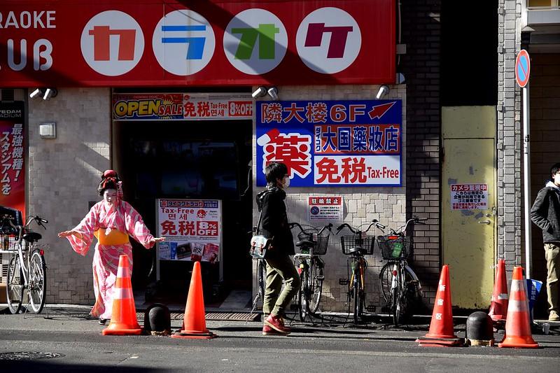 Kabukicho_07