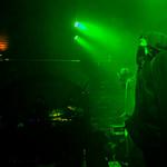 SQUIRRELS WITH LIGHTSABERS - Kramladen