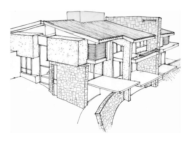 160326_Recanto_Residence_25__c