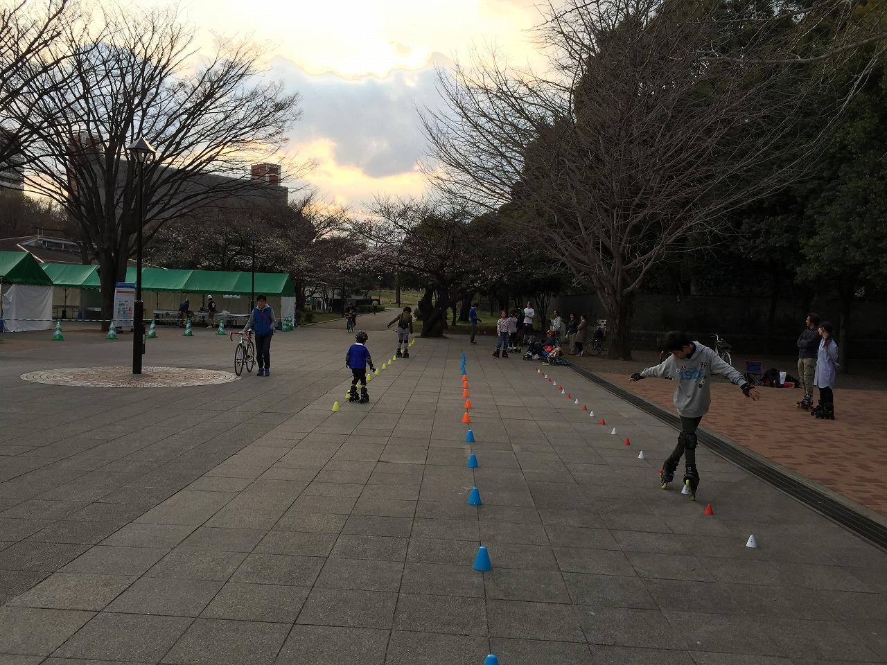 20160327_光が丘 (7)