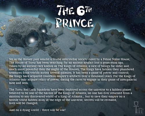 The6thPrincePromoImage1WEB