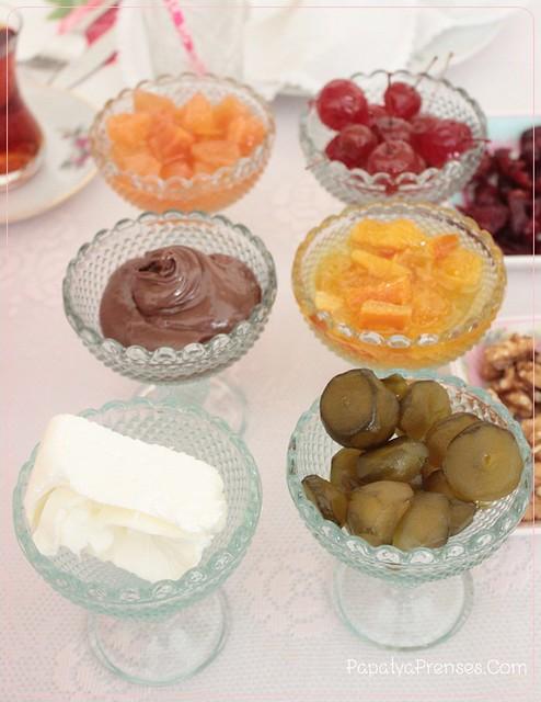 bahara merhaba kahvaltısı 018