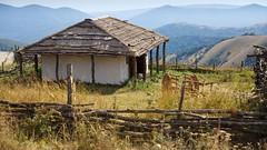 «Круглый стол» о развитии сельского (аграрного) туризма в ЗСК