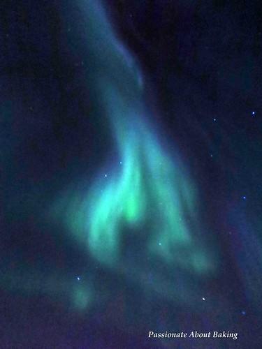 aurora4