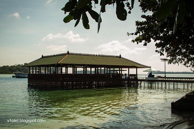 Pulau Putri2-2374rw