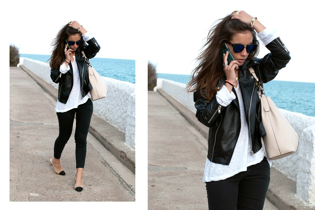 011_chanel_slingback_outfit_biker_theguestgirl