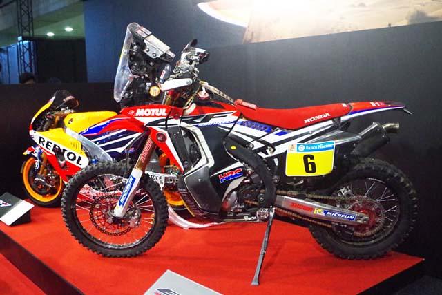 toomilog-tokyomotorcycleshow2016099