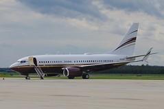 N162WC  737-700