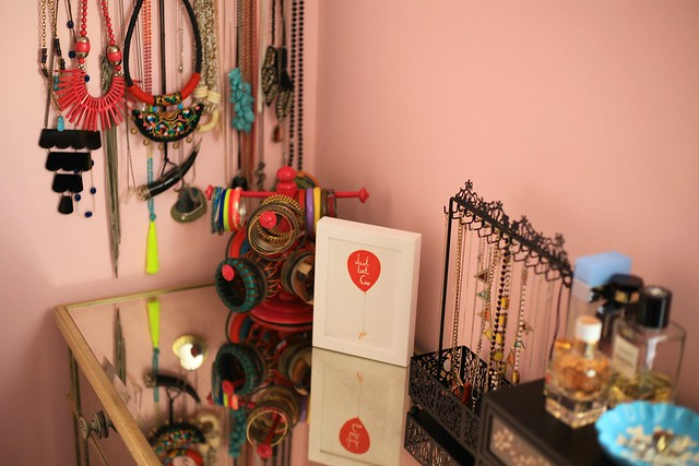 Closet Organizational Tips Dressing Room Tanvii.com