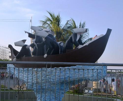 P16-Negros-Dumaguete-jr1 (3)