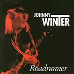 Johnny Winter's Roadrunner