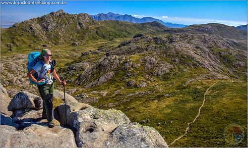 Transmantiqueira 2016 é com a Loja Clube Trekking