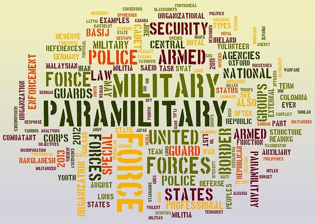 paramilitary-word-cloud