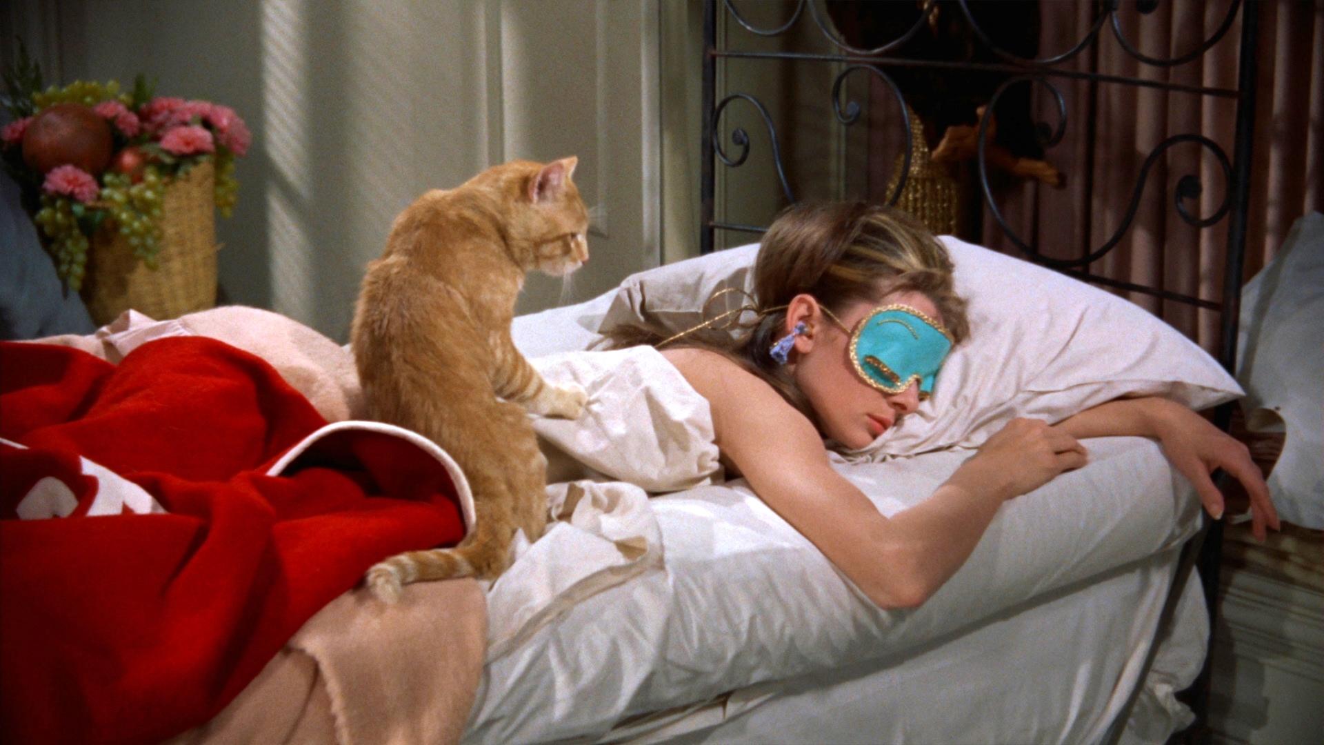 sleep aids music sounds asmr binaural meditation ekhart yoga esther teule sleep pillow rain rain audio help best